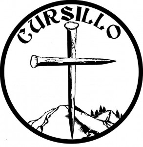 Cursillo Cross