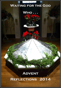 Advent-Reflections-2014
