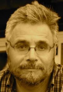 Stephen B. Scharper JPEG