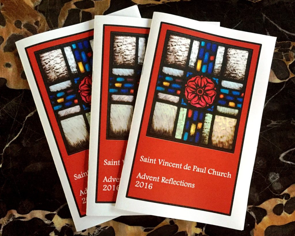 picture-of-advent-booklet-2016